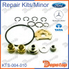 Kit réparation Major Turbo, CHRA pour Renault Ref 8200405203